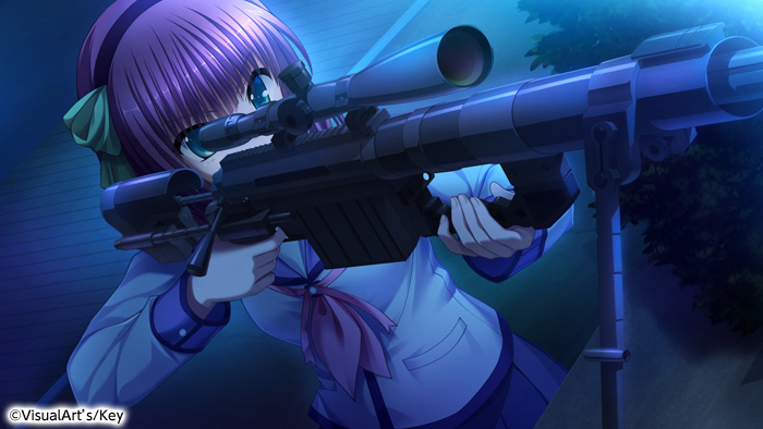 Angel-Beats!-1st-Beat--Screenshot--7