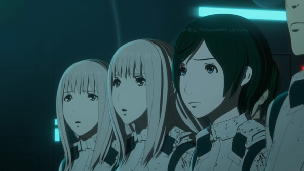 Knights-of-Sidonia-Season-2---Promotional-Video-3