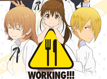 Latest-Working!!-Season-3-Visual-Revealed-+-Season-2-Blu-ray-Boxset-Commercial