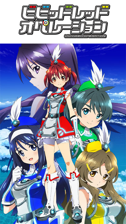 Miracle-Girls-Festival-Vividred-Operation