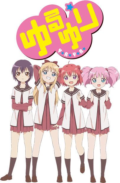 Miracle-Girls-Festival-Yuru-Yuri