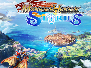 Monster-Hunter-Stories-Announced---a-RPG-for-the-3DS