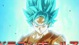 New Dragon Ball Z: Revival of F Trailers and Character Designs Reveal Goku's New Form