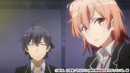 Oregairu-Zoku-Episode-1-Preview-Image-3