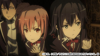 Oregairu-Zoku-Episode-2-Preview-Image-1