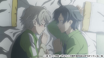 Oregairu-Zoku-Episode-2-Preview-Image-3