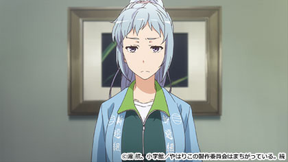 Oregairu-Zoku-Episode-2-Preview-Image-5