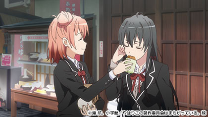 Oregairu-Zoku-Episode-2-Preview-Image-6