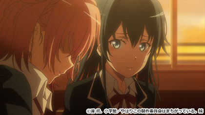 Oregairu-Zoku-Episode-5-Preview-Image-5
