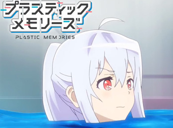Plastic-Memories-Episode-2-Preview-Video