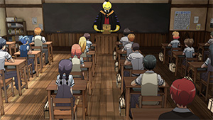 Assassination-Classroom-Episode-16-Preview-Image-3