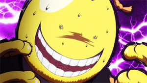 Assassination-Classroom-Episode-16-Preview-Image-5