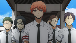 Assassination-Classroom-Episode-16-Preview-Image-6