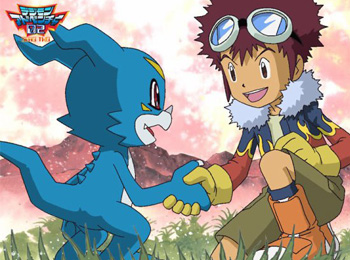 Digimon-Adventure-02s-Davis-May-Appear-in-Digimon-Adventure-tri.