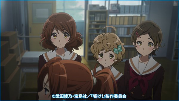Hibike!-Euphonium-Episode-7-Preview-Image-1