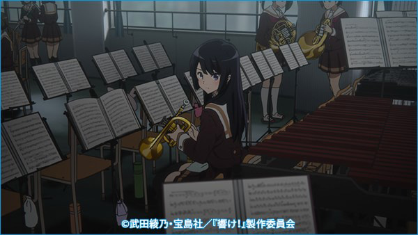 Hibike!-Euphonium-Episode-7-Preview-Image-2