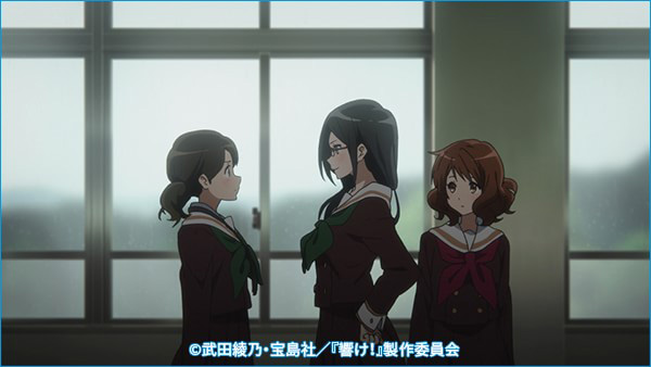 Hibike!-Euphonium-Episode-7-Preview-Image-3