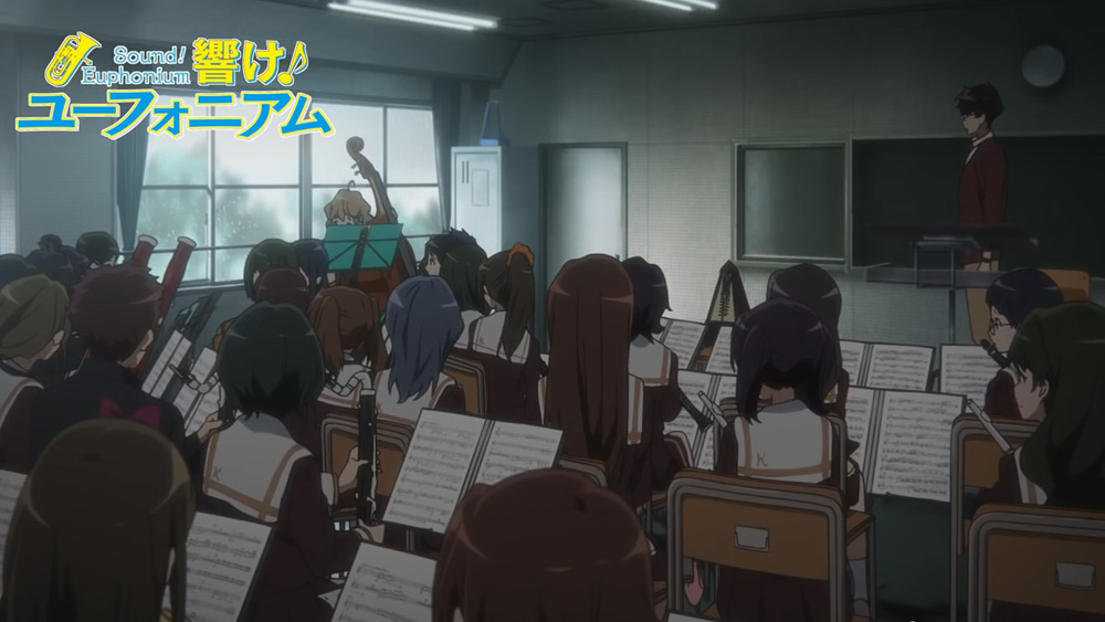 Hibike!-Euphonium-Episode-7-Preview-Images