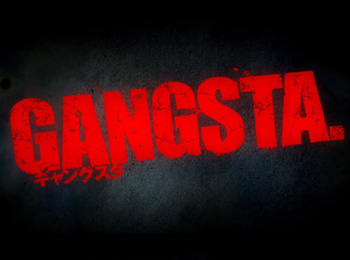 New-Gangsta.-Anime-Promotional-Video,-Staff,-Cast-&-Character-Designs-Revealed