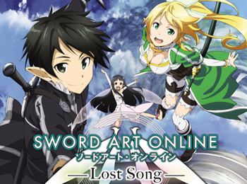 Sword-Art-Online-Lost-Song-Coming-to-NA-EU-This-Fall-Autumn-+-Hollow-Fragment-PS4-Remaster-Announced