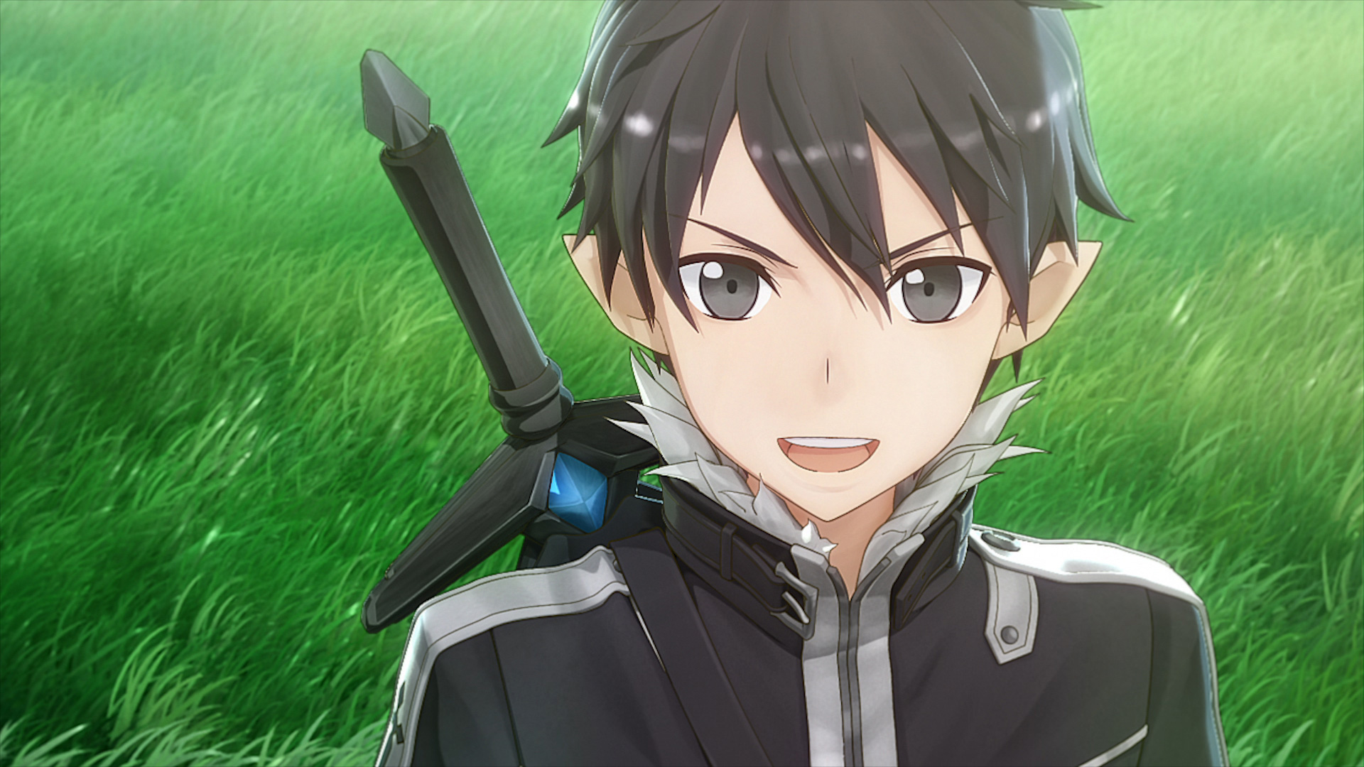Sword-Art-Online-Lost-Song-NAEU-Screenshot-7