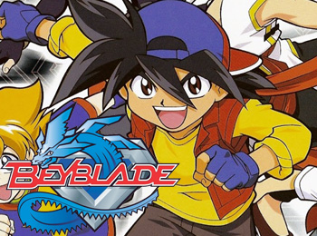 Transformers-Producers-Paramount-Pictures-Might-Make-a-Live-Action-Beyblade-Movie