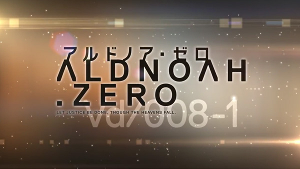 Aldnoah.Zero---English-Dub-Trailer