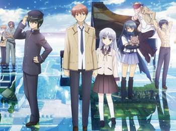 Angel-Beats!-Blu-Ray-Boxset-Commercial-&-Pre-Order-Bonuses-Revealed