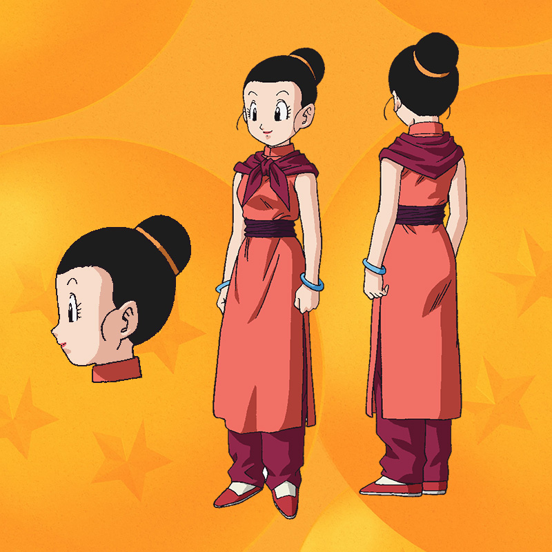 Dragon-Ball-Super-Character-Design-Chi-Chi