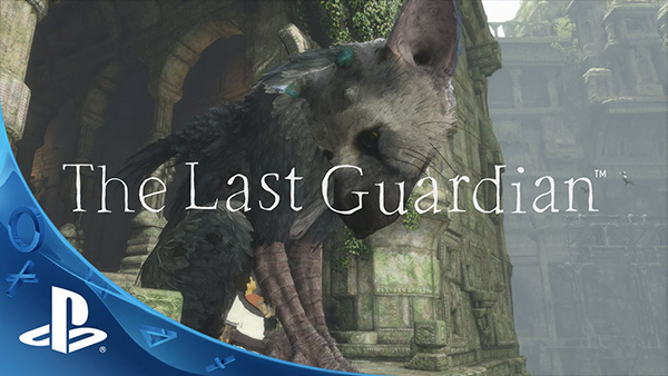 E3-2015-The-Last-Guardian---PlayStation-4-Trailer