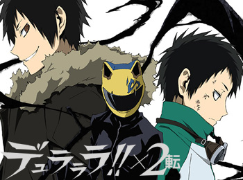 First-Visual-Revealed-for-Durarara!!x2-Ten-Which-Airs-July-4