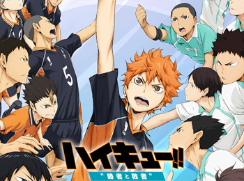 Haikyuu!!-Shousha-to-Haisha-Visual-Revealed-+-Owari-to-Hajimari-PV