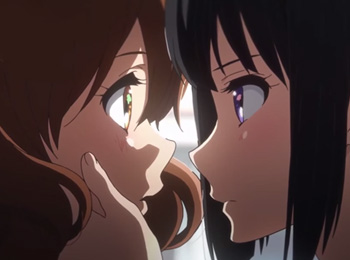 Hibike!-Euphonium-Episode-11-Preview-Images,-Video-&-Synopsis