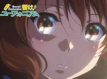 Hibike!-Euphonium-Episode-12-Preview-Images,-Video-&-Synopsis