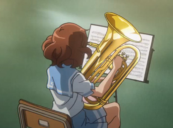 Hibike!-Euphonium-Episode-9-Preview-Images,-Video-&-Synopsis