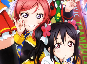 Love-Live!-The-School-Idol-Movie-Opens-at-400-Million-Yen