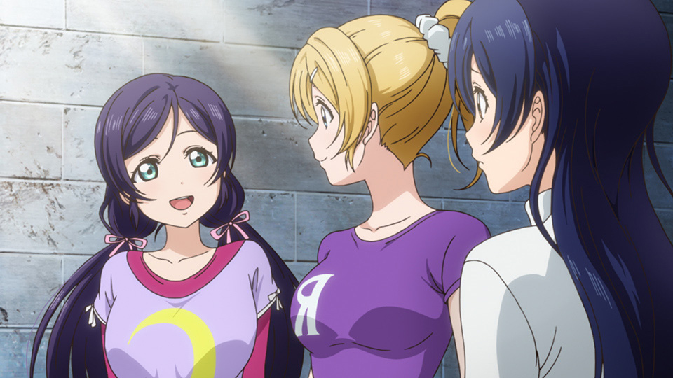 Love-Live!-The-School-Idol-Movie-Preview-Image-Nozomi-Toujou