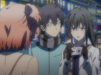 Oregairu-Zoku-Episode-10-Preview-Synopsis