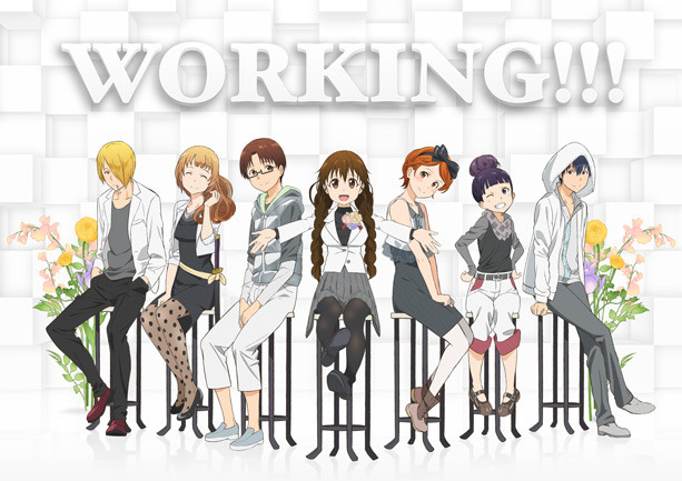 Working-Anime-June-Event-Visual