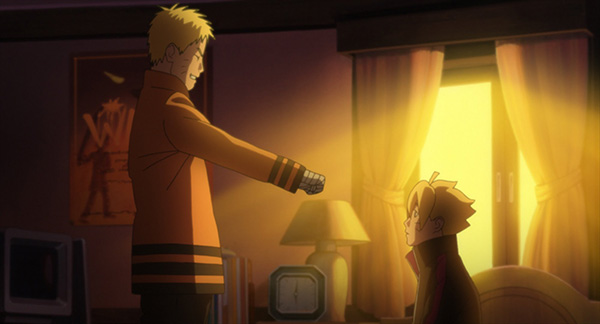Boruto--Naruto-the-Movie----Inheriting-a-Legacy-Trailer
