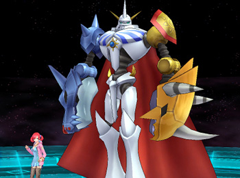 Digimon-Story-Cyber-Sleuth-Coming-to-North-America-2016-on-PS4-&-Vita