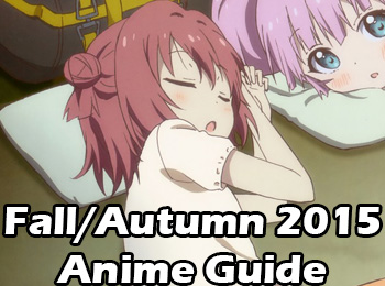 Fall-Autumn-2015-Anime-Chart