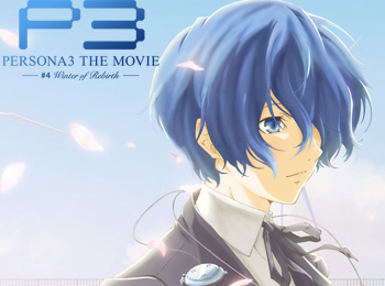 Final-Persona-3-Film-Announced---Persona-3-the-Movie-4-Winter-of-Rebirth