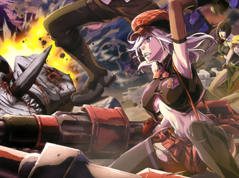 God-Eater-Anime-First-Episode-Postponed-+-New-Visual-&-Character-Designs-Revealed