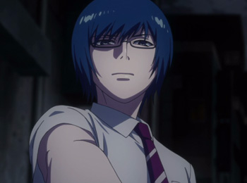 Tokyo-Ghoul-JACK-OVA-Preview-Images-Revealed