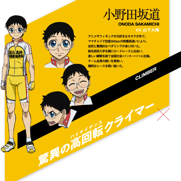 Yowamushi-Pedal-Anime-Movie-Character-Designs-Sakamichi-Onoda