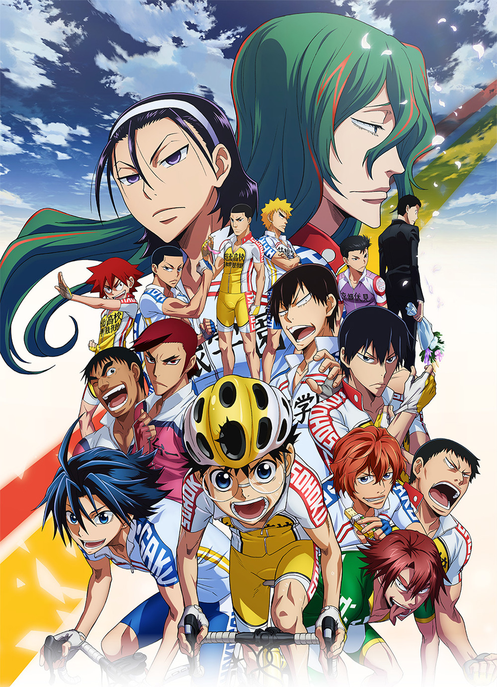Yowamushi-Pedal-Anime-Movie-Visual-02