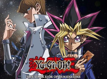 Yu-Gi-Oh!-20th-Anniversary-Anime-Film-Announced-for-2016