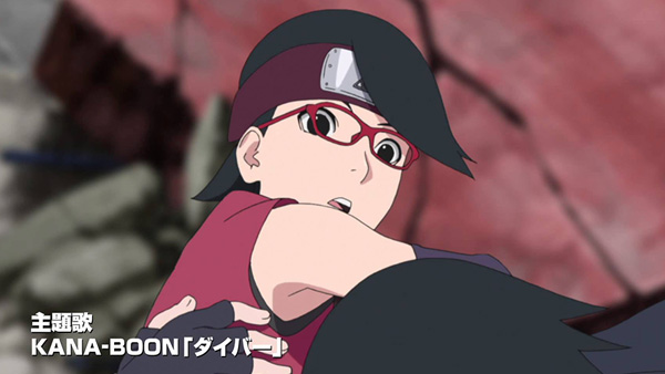 Boruto--Naruto-the-Movie--–-Boruto-Sarada-&-Naruto-Sasuke-Commercials