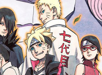 Boruto--Naruto-the-Movie--Earns-680-Million-Yen-in-First-3-Days